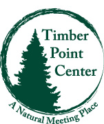 Timber Point Center